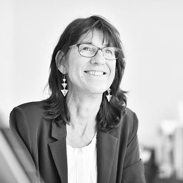 Katharina westermann